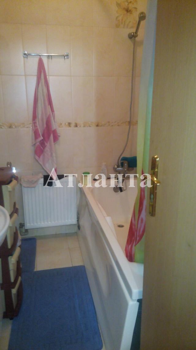 Продается 2-комнатная квартира на ул. Гимназическая — 43 000 у.е. (фото №7)