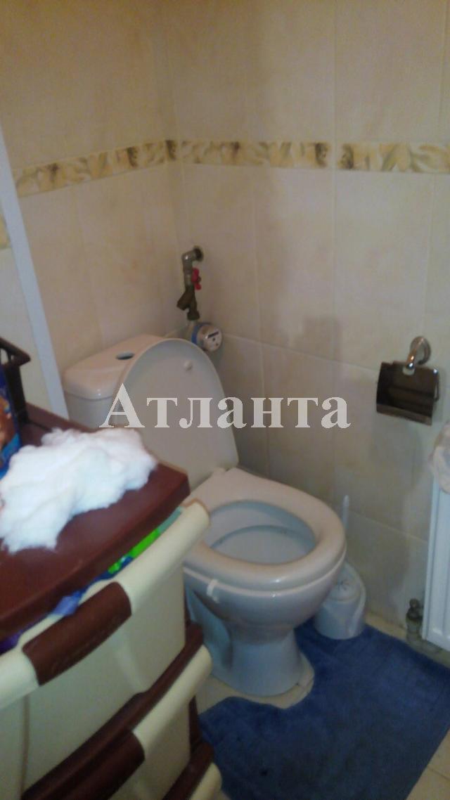 Продается 2-комнатная квартира на ул. Гимназическая — 45 000 у.е. (фото №8)