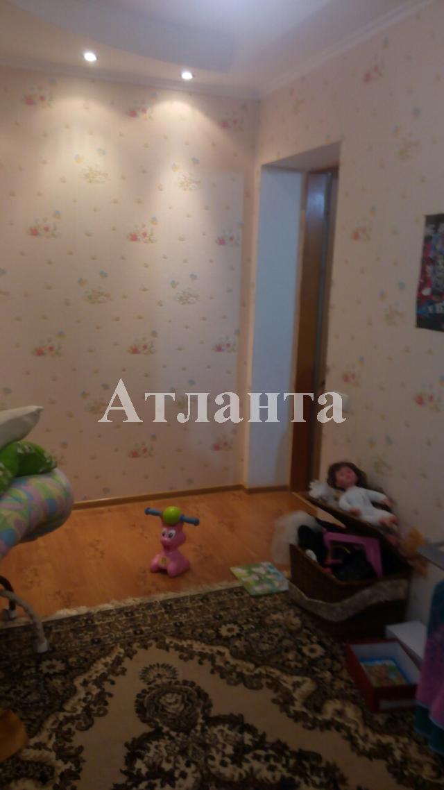 Продается 2-комнатная квартира на ул. Гимназическая — 45 000 у.е. (фото №10)