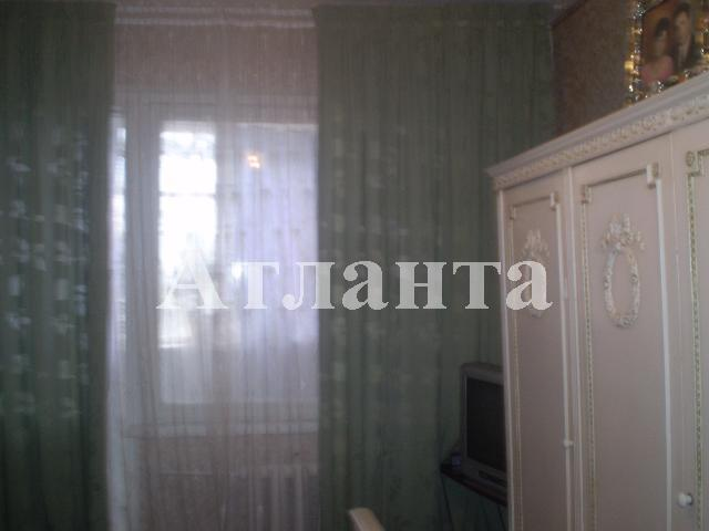 Продается 3-комнатная квартира на ул. Заболотного Ак. — 50 000 у.е. (фото №6)