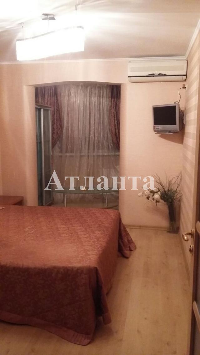 Продается 3-комнатная квартира на ул. Днепропетр. Дор. — 75 000 у.е. (фото №6)