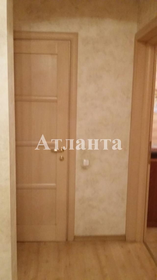 Продается 3-комнатная квартира на ул. Днепропетр. Дор. — 75 000 у.е. (фото №11)