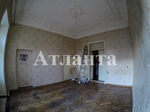 Продается 1-комнатная квартира на ул. Малая Арнаутская — 14 000 у.е. (фото №3)