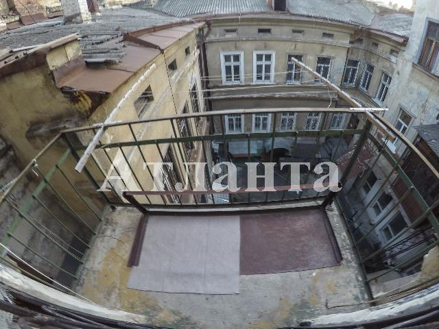 Продается 1-комнатная квартира на ул. Малая Арнаутская — 14 000 у.е. (фото №7)