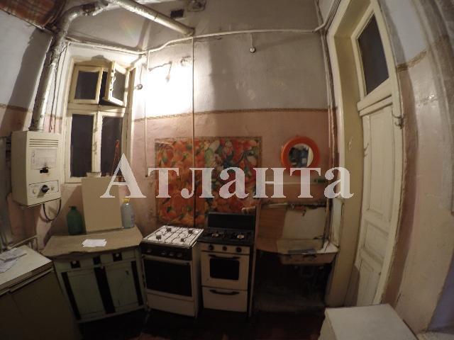 Продается 1-комнатная квартира на ул. Малая Арнаутская — 14 000 у.е. (фото №8)