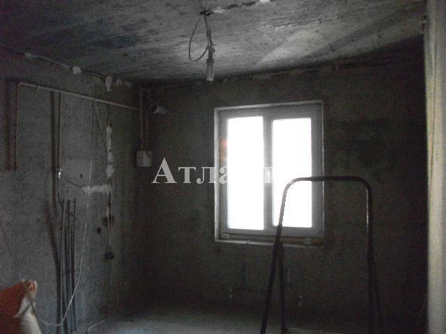 Продается 2-комнатная квартира на ул. Пишоновская — 45 000 у.е. (фото №2)