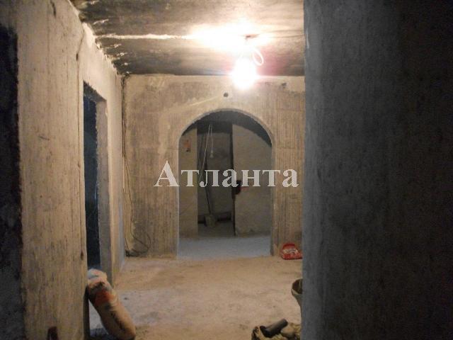 Продается 2-комнатная квартира на ул. Пишоновская — 45 000 у.е. (фото №3)