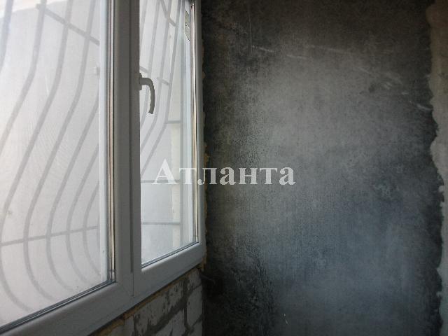 Продается 2-комнатная квартира на ул. Пишоновская — 45 000 у.е. (фото №4)