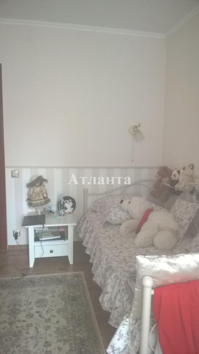 Продается 2-комнатная квартира на ул. Пишоновская — 70 000 у.е. (фото №2)