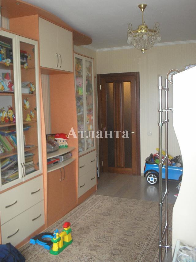 Продается 3-комнатная квартира на ул. Сахарова — 90 000 у.е. (фото №3)