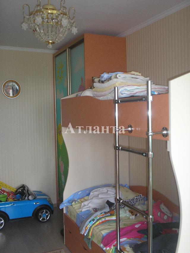 Продается 3-комнатная квартира на ул. Сахарова — 90 000 у.е. (фото №4)