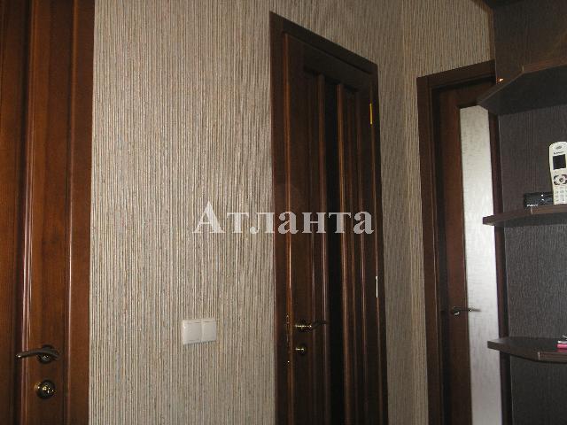 Продается 3-комнатная квартира на ул. Сахарова — 90 000 у.е. (фото №6)