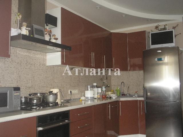 Продается 3-комнатная квартира на ул. Сахарова — 90 000 у.е. (фото №7)