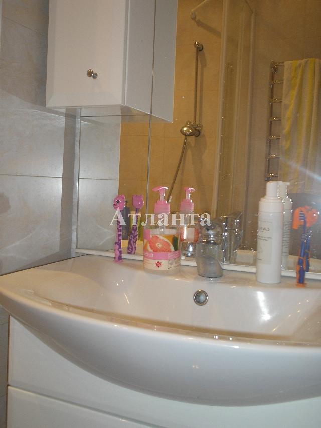 Продается 3-комнатная квартира на ул. Сахарова — 90 000 у.е. (фото №9)