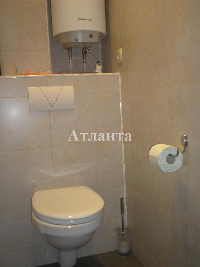 Продается 3-комнатная квартира на ул. Сахарова — 90 000 у.е. (фото №10)