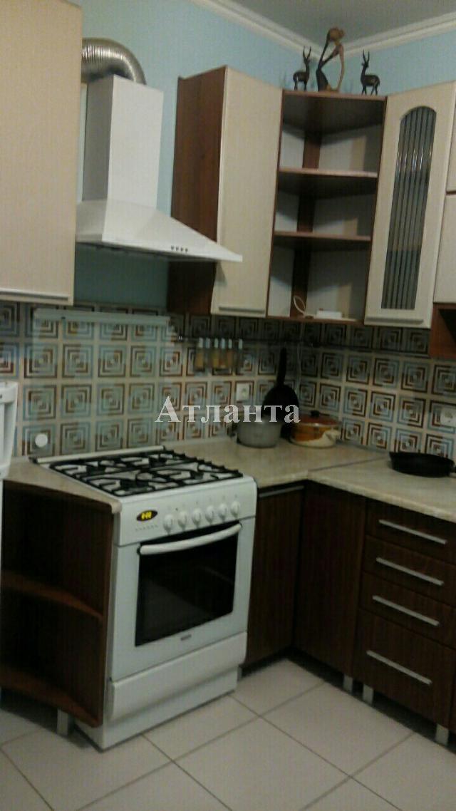 Продается 2-комнатная квартира на ул. Сахарова — 61 000 у.е. (фото №3)