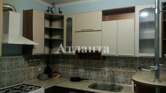 Продается 2-комнатная квартира на ул. Сахарова — 61 000 у.е. (фото №4)