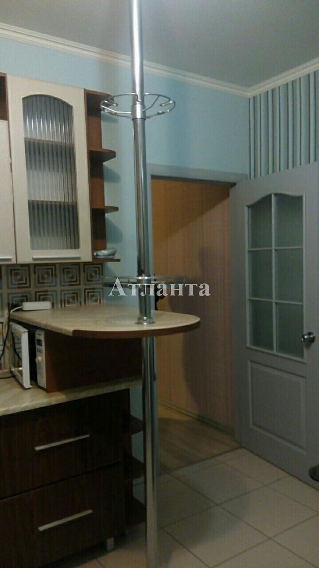 Продается 2-комнатная квартира на ул. Сахарова — 61 000 у.е. (фото №5)