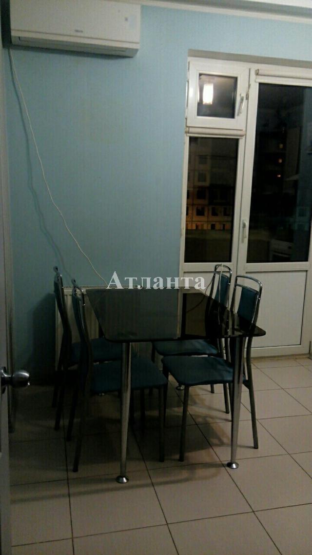 Продается 2-комнатная квартира на ул. Сахарова — 61 000 у.е. (фото №6)