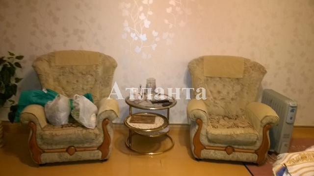 Продается 2-комнатная квартира на ул. Пишоновская — 28 000 у.е. (фото №2)