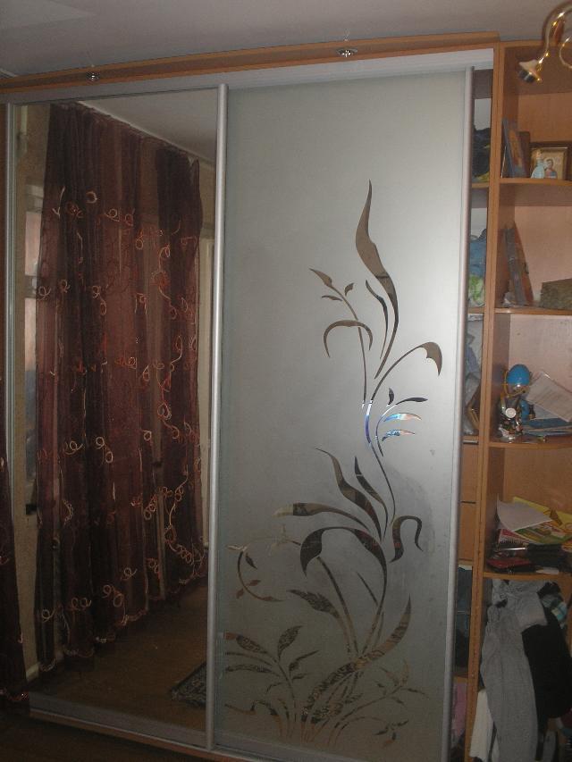 Продается 1-комнатная квартира на ул. Днепропетр. Дор. — 29 000 у.е. (фото №3)