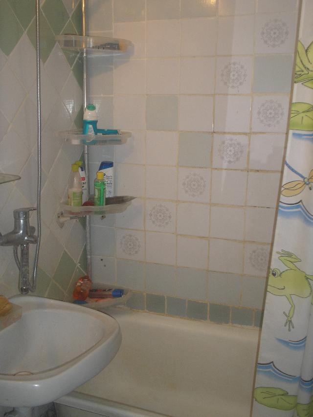 Продается 1-комнатная квартира на ул. Днепропетр. Дор. — 29 000 у.е. (фото №6)