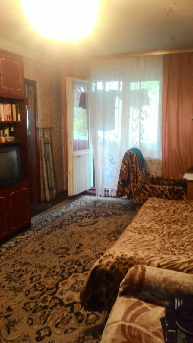 Продается 4-комнатная квартира на ул. Марсельская — 30 500 у.е.