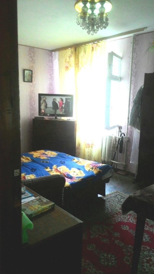 Продается 4-комнатная квартира на ул. Марсельская — 30 500 у.е. (фото №2)
