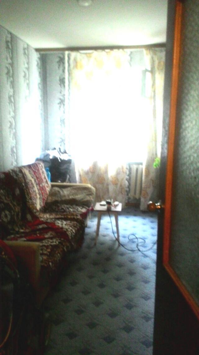 Продается 4-комнатная квартира на ул. Марсельская — 30 500 у.е. (фото №3)