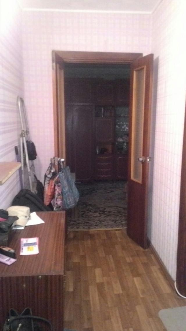 Продается 4-комнатная квартира на ул. Марсельская — 30 500 у.е. (фото №4)