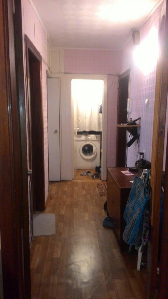 Продается 4-комнатная квартира на ул. Марсельская — 30 500 у.е. (фото №5)