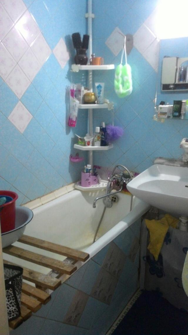 Продается 4-комнатная квартира на ул. Марсельская — 30 500 у.е. (фото №6)