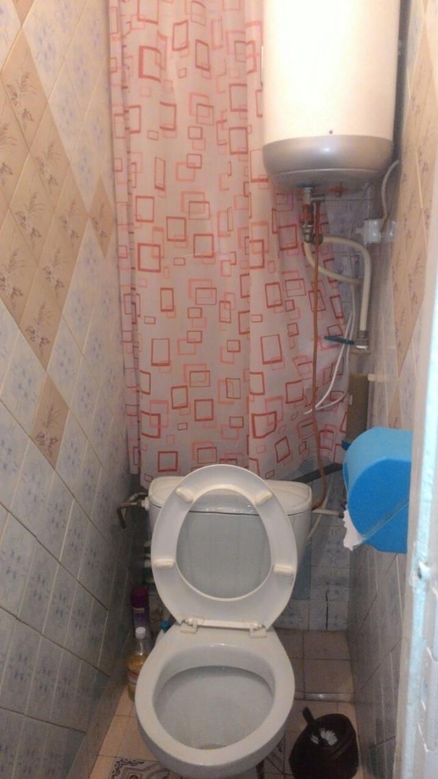 Продается 4-комнатная квартира на ул. Марсельская — 30 500 у.е. (фото №7)