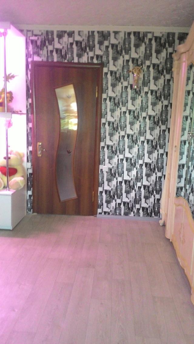 Продается 1-комнатная квартира на ул. Ойстраха Давида — 11 000 у.е. (фото №2)