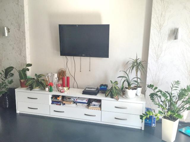Продается 1-комнатная квартира на ул. Сахарова — 39 000 у.е.