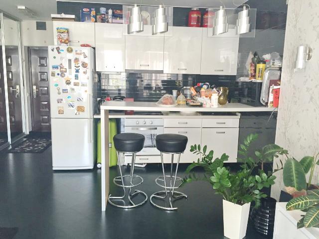 Продается 1-комнатная квартира на ул. Сахарова — 41 000 у.е. (фото №4)