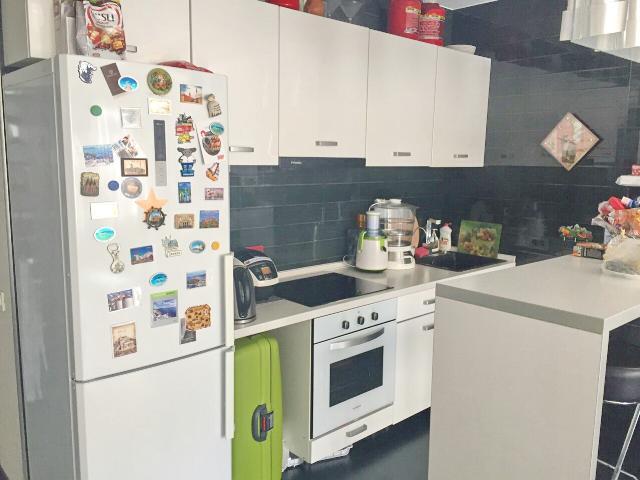 Продается 1-комнатная квартира на ул. Сахарова — 41 000 у.е. (фото №5)