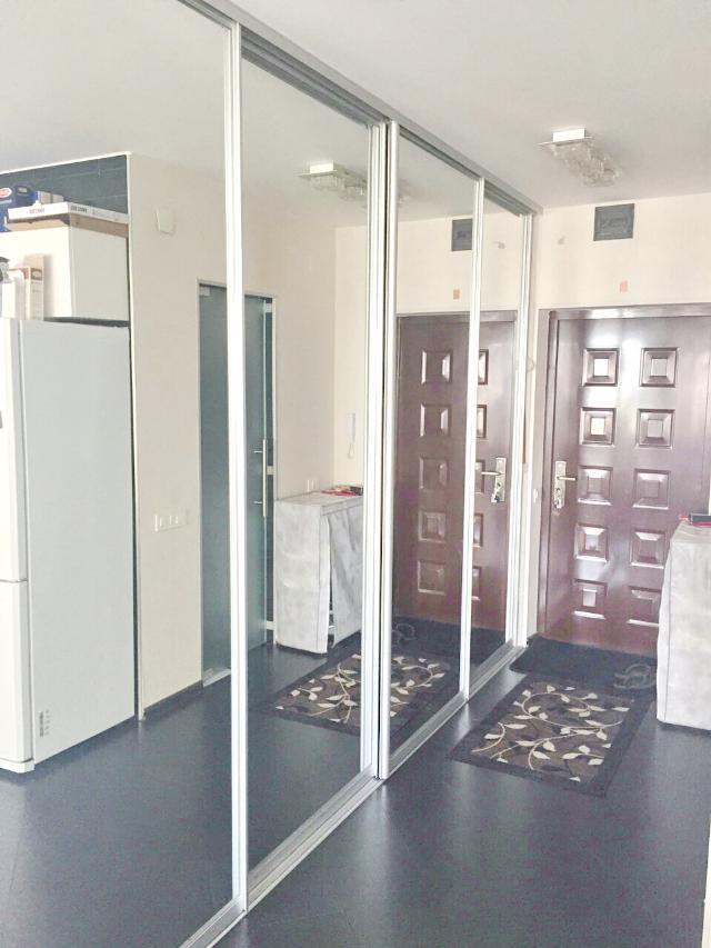 Продается 1-комнатная квартира на ул. Сахарова — 41 000 у.е. (фото №6)
