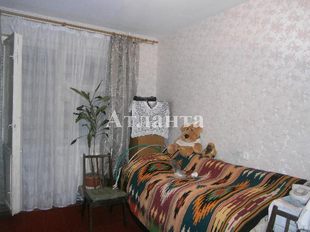 Продается 3-комнатная квартира на ул. Высоцкого — 38 500 у.е. (фото №2)