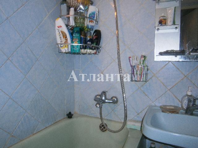 Продается 3-комнатная квартира на ул. Высоцкого — 38 500 у.е. (фото №4)