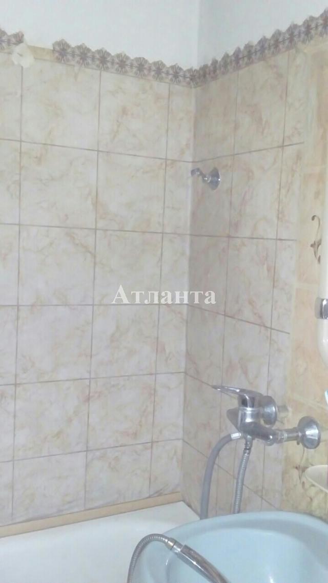 Продается 2-комнатная квартира на ул. Днепропетр. Дор. — 33 000 у.е. (фото №5)