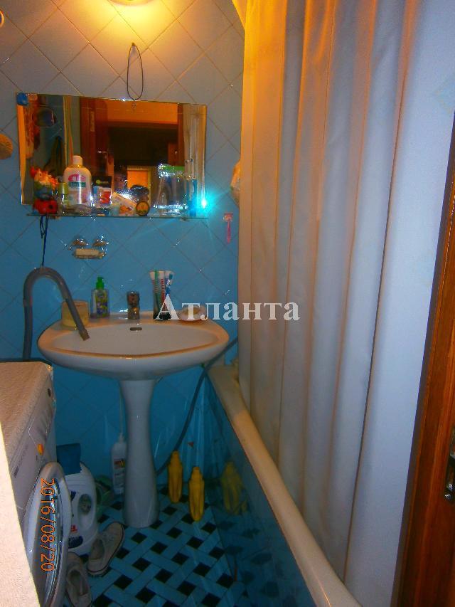 Продается 3-комнатная квартира на ул. Бочарова Ген. — 48 500 у.е. (фото №5)