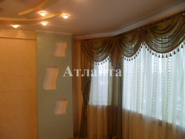 Продается 3-комнатная квартира на ул. Сахарова — 132 000 у.е. (фото №2)