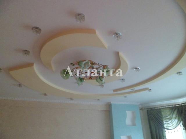 Продается 3-комнатная квартира на ул. Сахарова — 132 000 у.е. (фото №3)