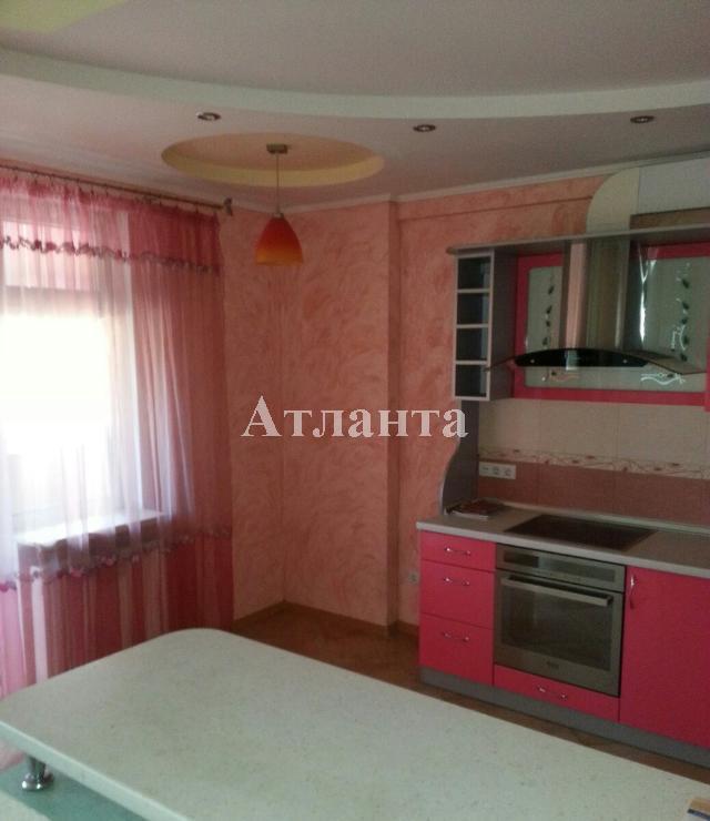 Продается 3-комнатная квартира на ул. Сахарова — 132 000 у.е. (фото №5)