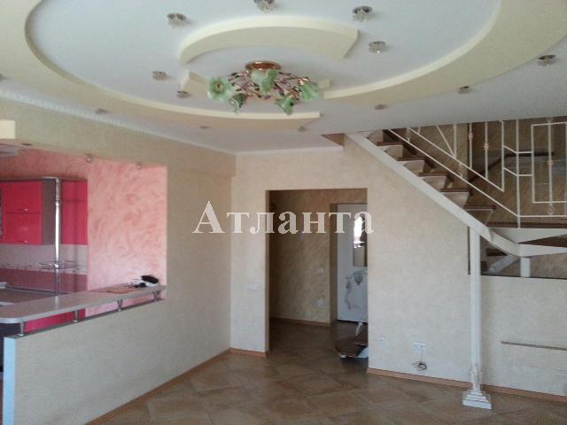 Продается 3-комнатная квартира на ул. Сахарова — 132 000 у.е. (фото №6)