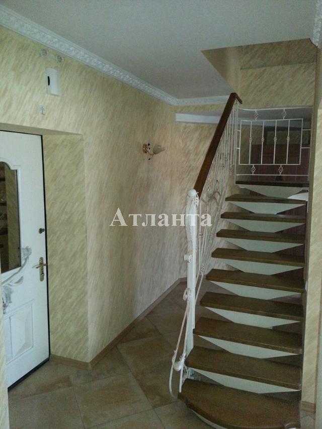 Продается 3-комнатная квартира на ул. Сахарова — 132 000 у.е. (фото №7)