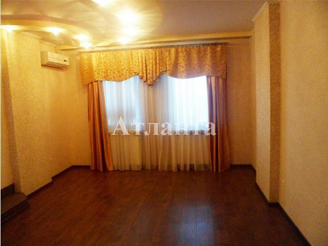 Продается 3-комнатная квартира на ул. Сахарова — 132 000 у.е. (фото №8)