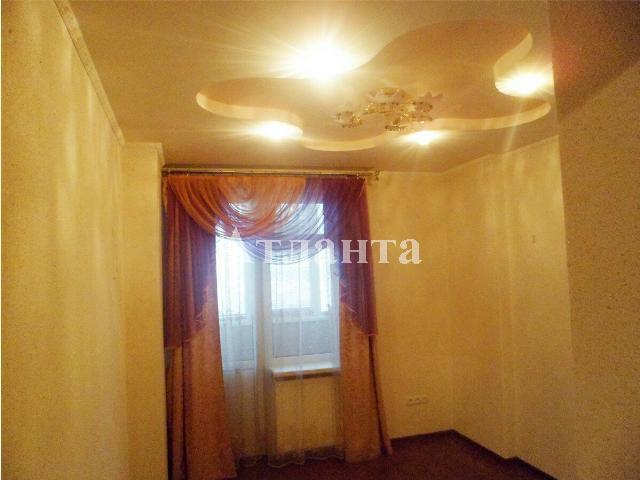 Продается 3-комнатная квартира на ул. Сахарова — 132 000 у.е. (фото №9)