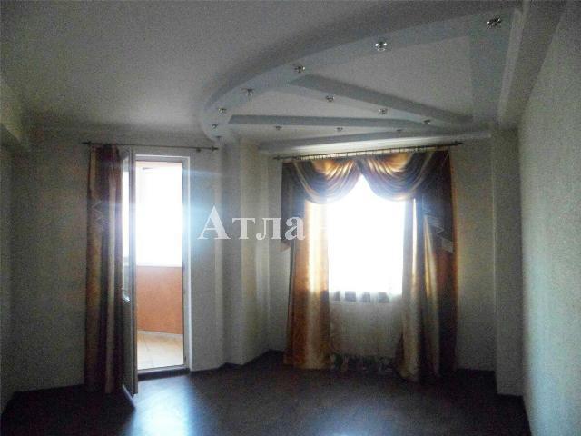 Продается 3-комнатная квартира на ул. Сахарова — 132 000 у.е. (фото №10)